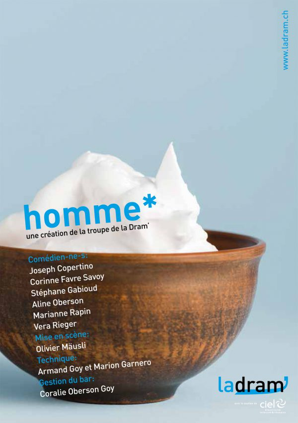 Flyer_homme_20_light-2