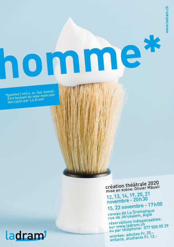 Flyer_homme_20_web